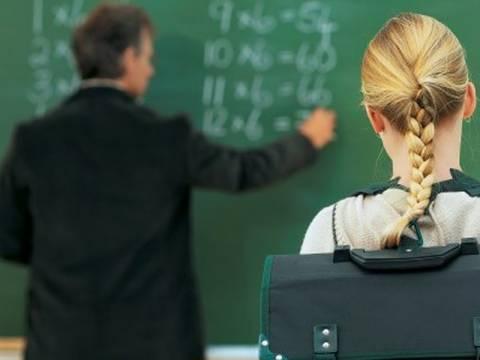 Ανακοινώνονται οι μετατάξεις των εκπαιδευτικών