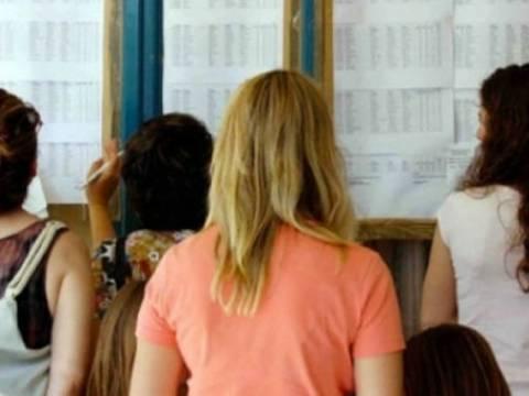 Βάσεις 2013: Όλα έτοιμα για τις ανακοινώσεις