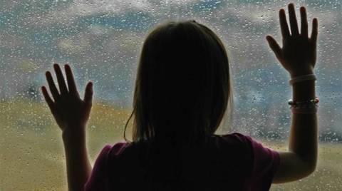 ΣΟΚ: 10χρονη κατηγορείται ότι βίασε τετράχρονο!