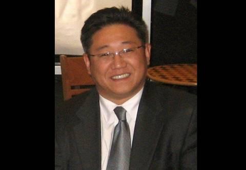 Οι ΗΠΑ ζητούν από τη Βόρεια Κορέα να δοθεί αμνηστία σε αμερικάνο