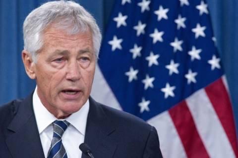 ΗΠΑ: Συνεχίζεται η στρατιωτική και οικονομική βοήθεια στην Αίγυπτο