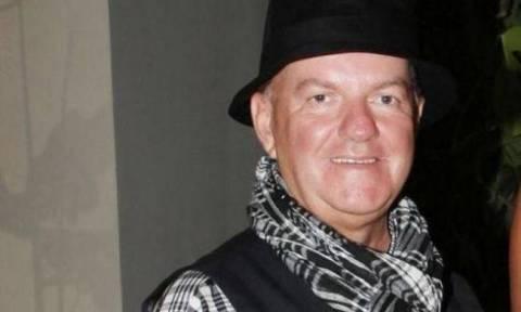 Γιώργος Κουτούλιας: «Ο Μιχάλης τα τελευταία χρόνια είχε ταλαιπωρηθεί»