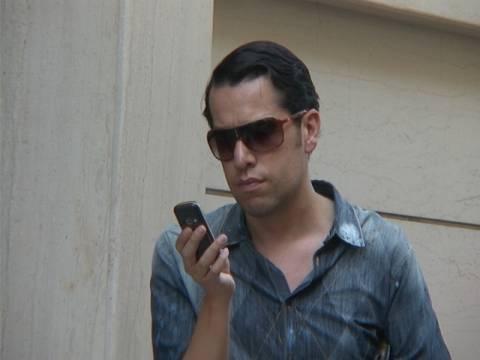 Χάρης Σιανίδης: «Ο Ασλάνης είχε βοηθήσει πολύ κόσμο» (βίντεο)