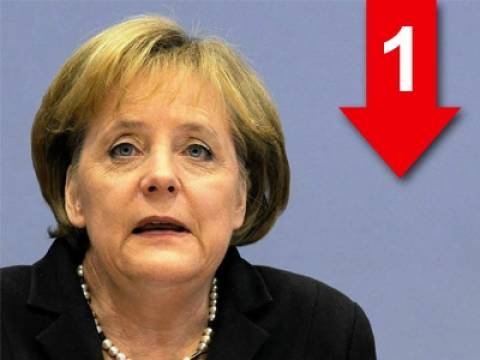 «Η Ελλάδα δεν θα έπρεπε ποτέ να μπει στο ευρώ»
