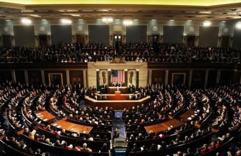 Αξιωματούχοι θα ενημερώσουν το Κογκρέσο για την κατάσταση στη Συρία