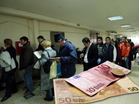 Συμψηφισμός χρεών με ιδιώτες σε όλο το Δημόσιο