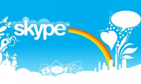 Το Skype έγινε 10 ετών και το γιορτάζει με τρισδιάστατες βιντεοκλήσεις