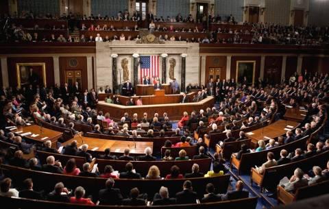 Συρία: Κέρι και  Χέιγκελ θα ενημερώσουν το κογκρέσο
