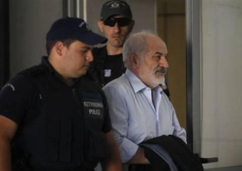 Υπόθεση Άκη: Αύριο ολοκλήρωση απολογιών των υπολοίπων κατηγορουμένων