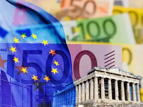Reuters: «Η Ελλάδα θα χρειαστεί νέο πακέτο στήριξης»
