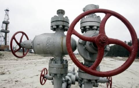 South Stream: Εγκρίθηκε η μελέτη περιβαλλοντικών επιπτώσεων