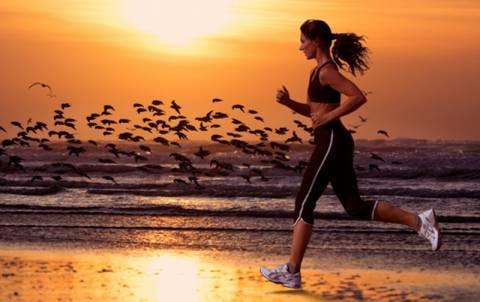Τι να προσέξετε κατά το τρέξιμο