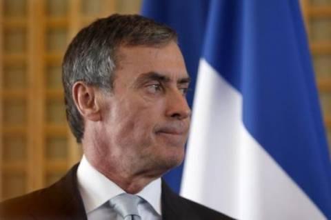 Γαλλία: Δίωξη σε βάρος και της συζύγου του πρώην υπ. Οικονομίας