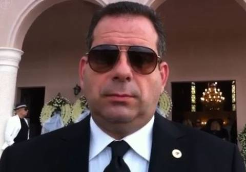Γαβαλάς – Δικηγόρος Ασλάνη: Επιμένω ότι ο Μιχάλης δεν αυτοκτόνησε