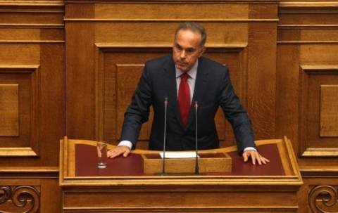 Αρβανιτόπουλος: Δεν θα υπάρξει πολιτική επιστράτευση καθηγητών