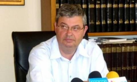 Αντιπαράθεση Δένδια-ΣΥΡΙΖΑ με αφορμή την επίθεση στον Καχριμάνη
