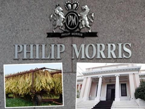 Τι σημαίνει η ψήφος εμπιστοσύνης της Philip Morris