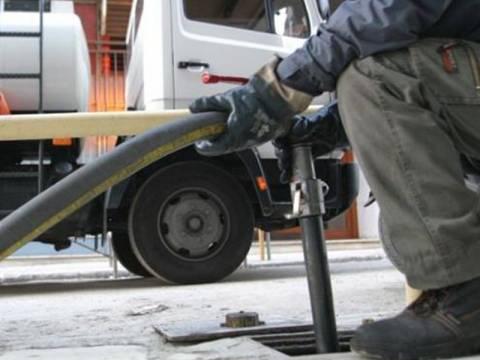 Επανέρχεται στην ατζέντα η μείωση του φόρου πετρελαίου