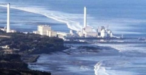 Τα ραδιενεργά ύδατα της Φουκοσίμα θα φτάσουν στις ΗΠΑ το 2014