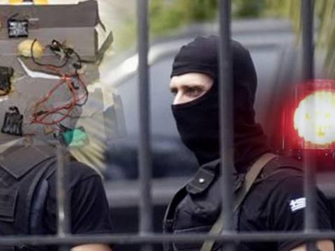 «Βλέπουν» συνεργασία FAI – «Πυρήνων» για τον φάκελο – βόμβα