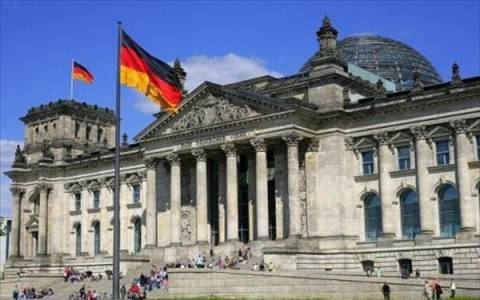 Γερμανία:Η Ε.Ε. δεν πρέπει να βιαστεί να εφαρμόσει την τραπεζική ένωση