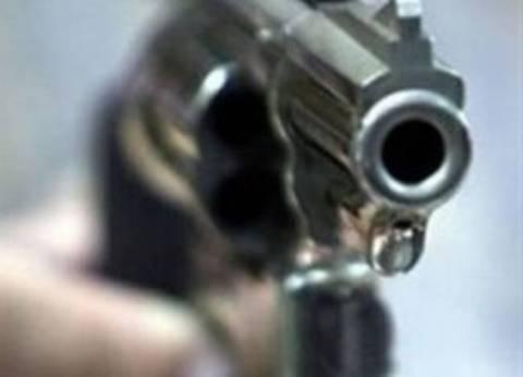 Συνελήφθη 63χρονος που λήστεψε σουπερμάρκετ στον Αγ. Παντελεήμονα