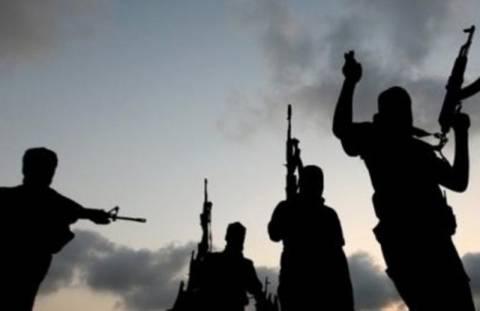 Αίγυπτος: Βομβαρδισμοί στη χερσόνησο του Σινά