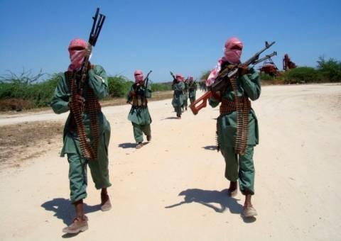 Επίθεση ισλαμιστών στην αυτοκινητοπομπή του προέδρου της Σομαλίας