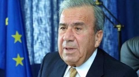 Στην Ελλάδα θα εκδοθεί ο Ντίνος Μιχαηλίδης