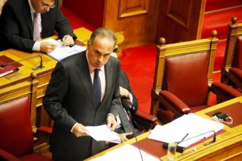 Βουλή: Επικρίσεις και προτάσεις επί του νομοσχεδίου για το νέο Λύκειο