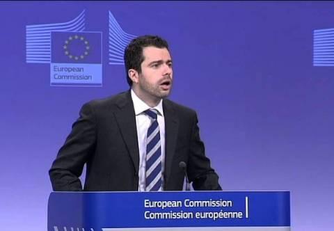 Ο εκπρόσωπος του Όλι Ρεν για τις ελληνικές αμυντικές βιομηχανίες