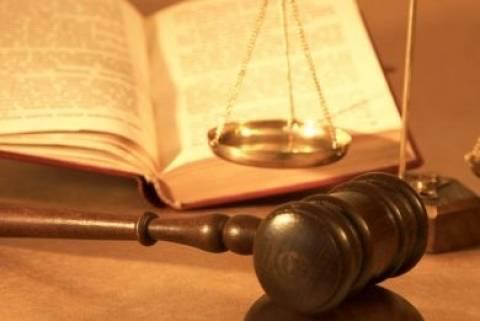 Αλεξανδρούπολη: Αναβολή στη δίκη του 15μελους μαθητικού συμβουλίου