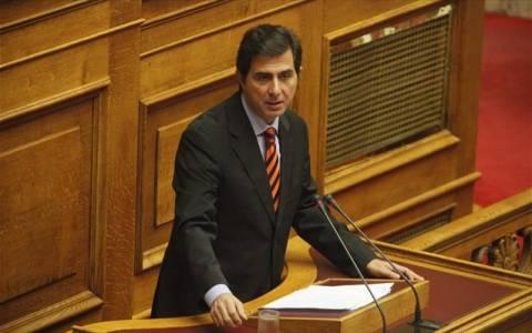 Υπερψηφίστηκε επί της αρχής το νομοσχέδιο για το νέο λύκειο