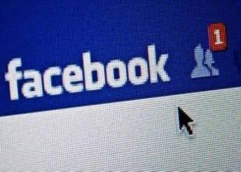 «Ψάρευε»… θύματα από το Facebook και τους «έτρωγε» χιλιάδες ευρώ