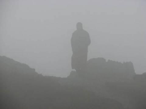 Το μυστήριο του ανθρώπου που έζησε 256 χρόνια!