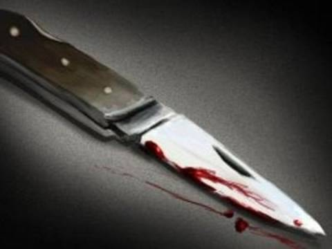 Κρήτη: Βγήκαν τα μαχαίρια για «προσωπικές διαφορές»