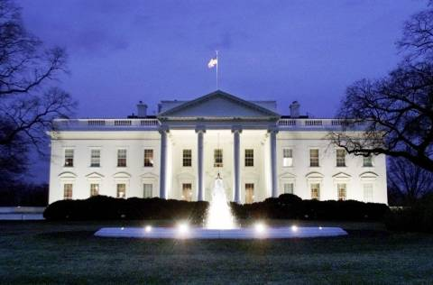 Ουάσιγκτον: Ικανοποίηση για την έγκριση της επιτροπής