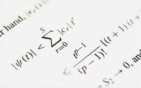 Οι πιθανότητες να ανακαλύψουμε εξωγήινη ζωή μέσα από μια εξίσωση
