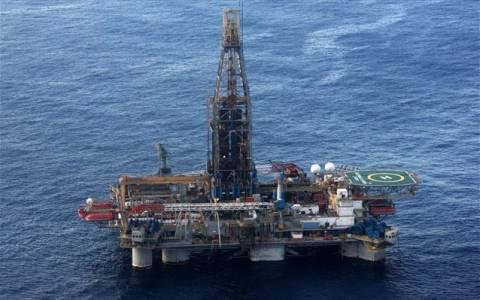 Κύπρος: Δεν ολοκληρώθηκαν οι εργασίες για καύση φυσικού αερίου