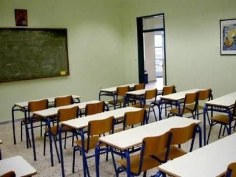 Η σχολική χρονιά ξεκινά με απεργίες