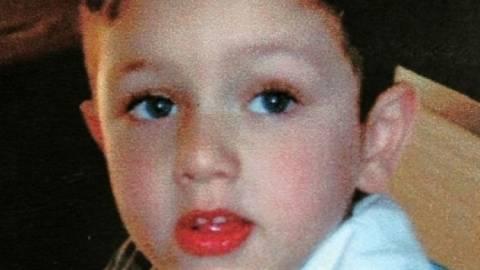 Θρήνος στην Κρήτη για τον 4χρονο Μάνο - Σήμερα η κηδεία