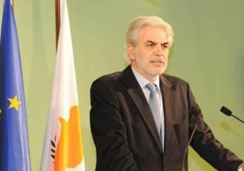 Στυλιανίδης: Δεν υπάρχει πληροφορία για τουρκικό σεισμ. πλοίο στην ΑΟΖ
