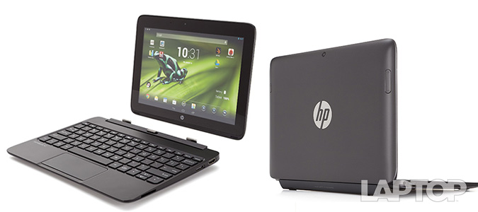 HP-Slatebook-X2-sf