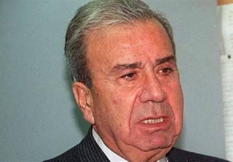 Προς εκτέλεση το ένταλμα σύλληψης του Ντίνου Μιχαηλίδη