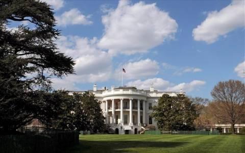 ΗΠΑ: Μόνο με έγκριση του Κονγκρέσου θα γίνει στρατιωτική επέμβαση