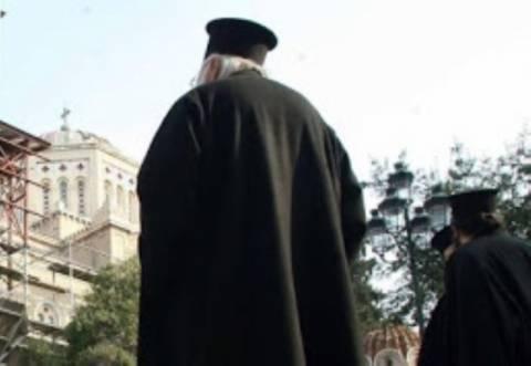 Γιος παπά στο Καστελόριζο παντρεύτηκε Τουρκάλα