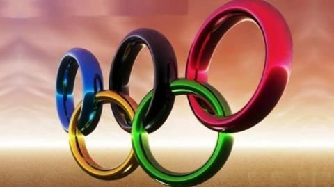 «Κληρώνει» για τους Ολυμπιακούς του 2020