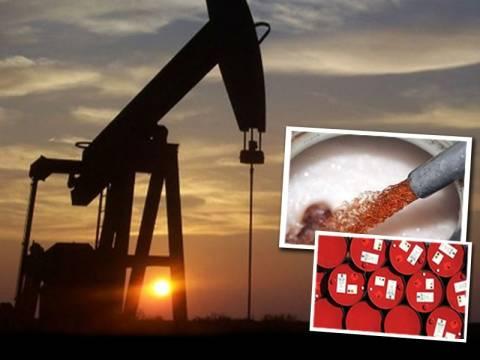 Τι θα γίνει με τις τιμές του πετρελαίου;