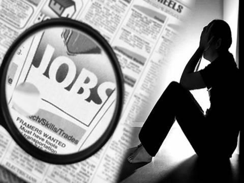 Η ανεργία φέρνει και αυτοκτονίες