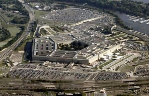 Συρία: Το Πεντάγωνο σχεδιάζει επιχείρηση τριών ημερών